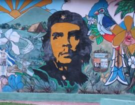 Il mio primo post e il mio primo Cuba (libre)