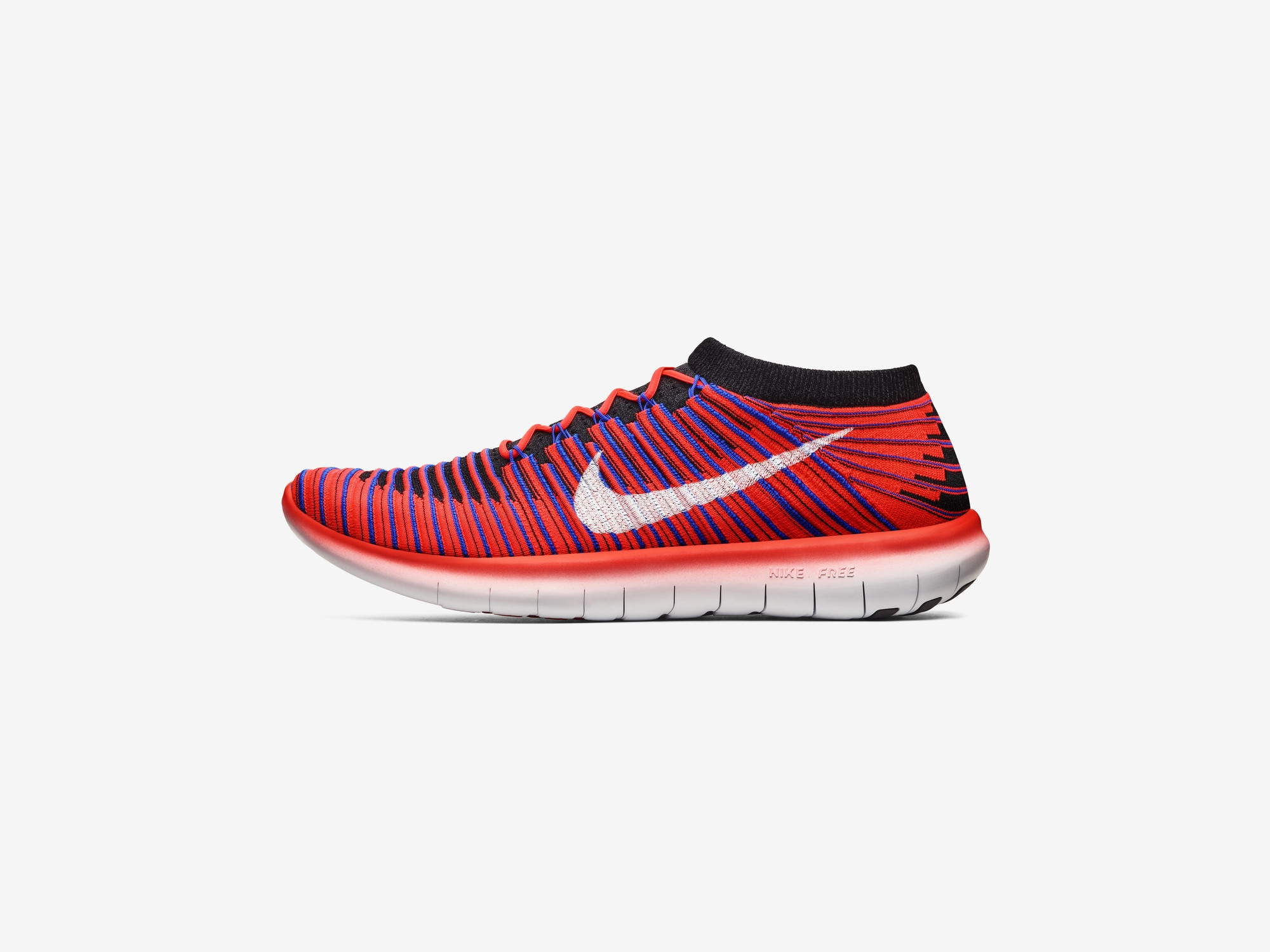 Nike_Free_RN_Motion_Flyknit_4_original