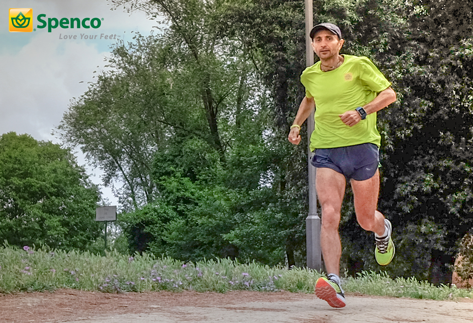 calcaterra-spenco-running-02