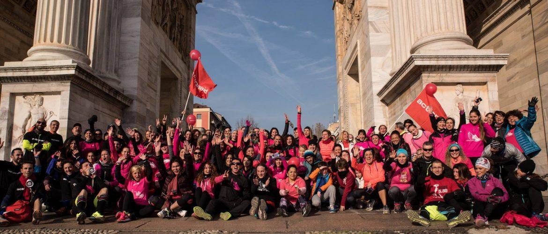 Giornata internazionale contro la violenza sulle donne, ActionAid premia le Wir