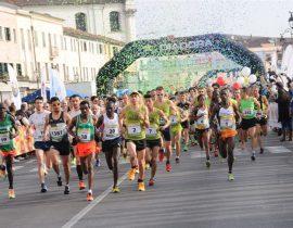Dogi's half marathon, inizia il conto alla rovescia