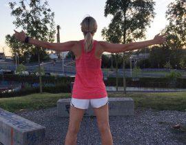 Otto suggerimenti per mettere a dieta la mente (e migliorare nella vita e nello sport)