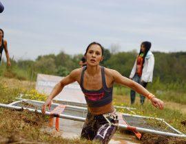 Per correre l'Inferno Run con stile, arriva l'Inferno Training Camp