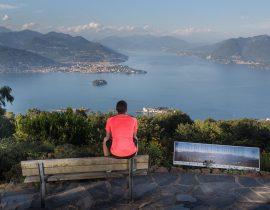 Perché vale la pena correre la Sportway Lago Maggiore Marathon